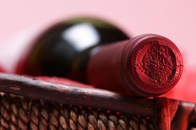 Distribución de vinos en Cantabria